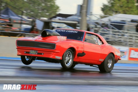 no-mercy-9-drag-radial-racing-coverage-from-south-georgia-2018-09-28_02-57-03_233206