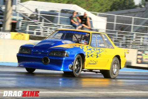 no-mercy-9-drag-radial-racing-coverage-from-south-georgia-2018-09-28_02-57-34_934513