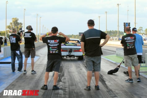 no-mercy-9-drag-radial-racing-coverage-from-south-georgia-2018-09-28_02-58-48_143148