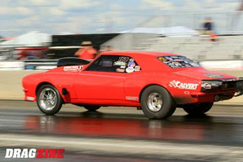 no-mercy-9-drag-radial-racing-coverage-from-south-georgia-2018-09-28_23-55-33_004053