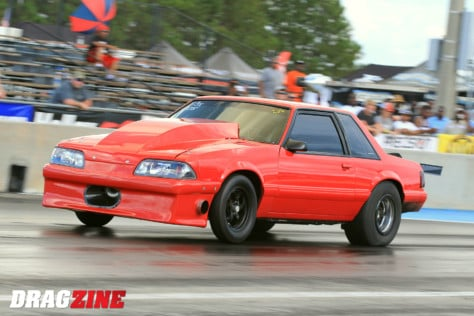 no-mercy-9-drag-radial-racing-coverage-from-south-georgia-2018-09-28_23-57-44_250456