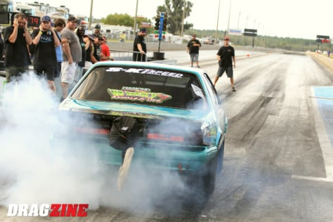no-mercy-9-drag-radial-racing-coverage-from-south-georgia-2018-09-29_00-02-31_546781