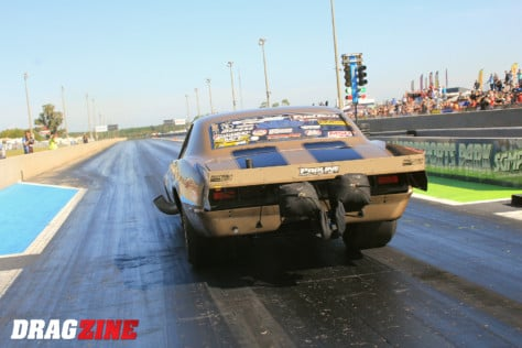 no-mercy-9-drag-radial-racing-coverage-from-south-georgia-2018-09-29_20-40-03_935115