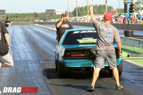no-mercy-9-drag-radial-racing-coverage-from-south-georgia-2018-09-29_20-44-04_964590