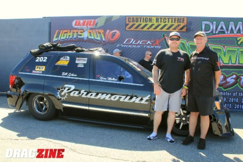 no-mercy-9-drag-radial-racing-coverage-from-south-georgia-2018-09-29_20-44-24_531457