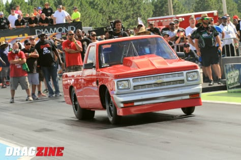 no-mercy-9-drag-radial-racing-coverage-from-south-georgia-2018-10-01_03-03-16_312491