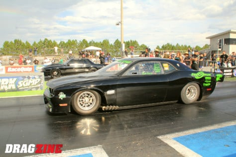 no-mercy-9-drag-radial-racing-coverage-from-south-georgia-2018-10-01_03-17-01_236137