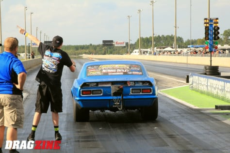 no-mercy-9-drag-radial-racing-coverage-from-south-georgia-2018-10-01_03-19-34_594771