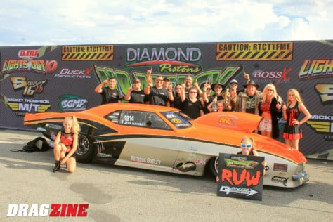 no-mercy-9-drag-radial-racing-coverage-from-south-georgia-2018-10-01_03-27-08_752089