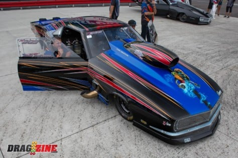 shakedown-at-the-summit-2018-same-day-coverage-from-norwalk-2018-09-14_20-16-48_822939