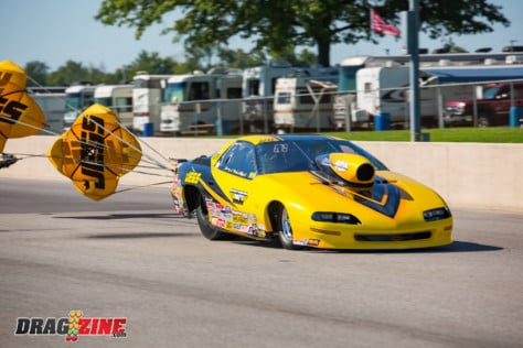 shakedown-at-the-summit-2018-same-day-coverage-from-norwalk-2018-09-16_15-49-35_335030