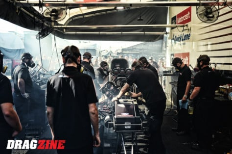 the-big-go-chevrolet-performance-u-s-nationals-coverage-from-indy-2018-09-03_16-19-32_065730