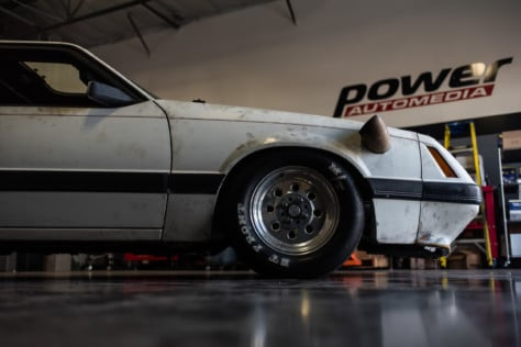 the-cars-of-the-10k-drag-shootout-team-bigun-1986-ford-mustang-gt-2018-09-11_14-20-06_945595
