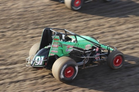 the-demon-takes-the-glenn-howard-classic-at-perris-auto-speedway-2018-09-24_21-33-12_621299