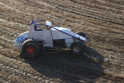 the-demon-takes-the-glenn-howard-classic-at-perris-auto-speedway-2018-09-24_21-39-32_536662