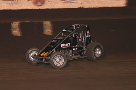 the-demon-takes-the-glenn-howard-classic-at-perris-auto-speedway-2018-09-24_21-42-27_400280