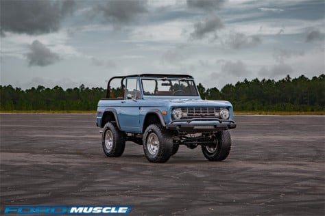 this-coyote-swap-1973-bronco-is-the-new-bronco-you-need-2018-09-16_16-33-29_998170