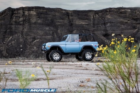 this-coyote-swap-1973-bronco-is-the-new-bronco-you-need-2018-09-16_16-35-14_751015