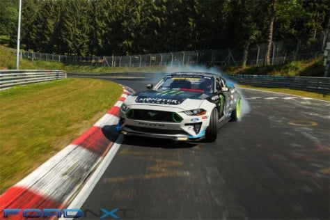 vaughn-gittin-jr-destroys-tires-for-12-miles-on-the-nurburgring-2018-09-25_17-52-44_204473