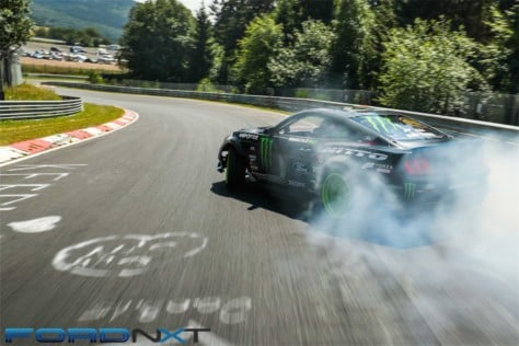 vaughn-gittin-jr-destroys-tires-for-12-miles-on-the-nurburgring-2018-09-25_17-53-08_254886
