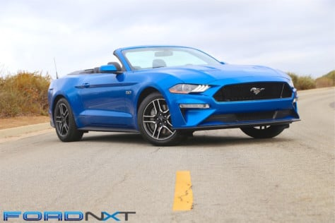driving-the-2019-mustang-gt-convertible-was-a-california-dream-2018-10-14_00-55-09_577843