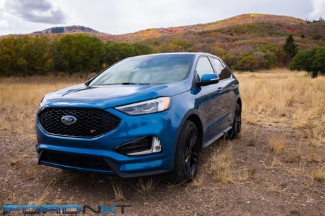 first-drive-the-2019-edge-st-strikes-a-fun-balance-between-performance-practicality-2018-10-08_13-08-29_962419