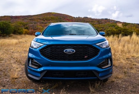 first-drive-the-2019-edge-st-strikes-a-fun-balance-between-performance-practicality-2018-10-08_13-08-44_118066