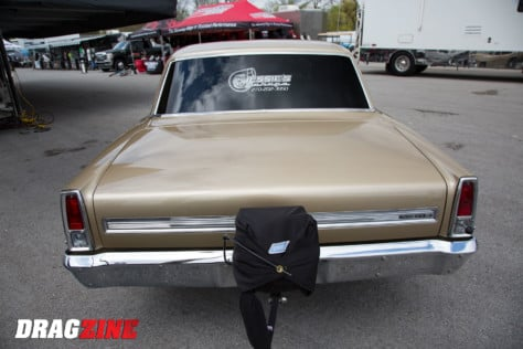 four-door-fun-heath-forshees-boosted-1965-chevy-ii-gracie-2018-10-10_14-51-44_530855