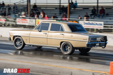 four-door-fun-heath-forshees-boosted-1965-chevy-ii-gracie-2018-10-10_14-52-22_325939