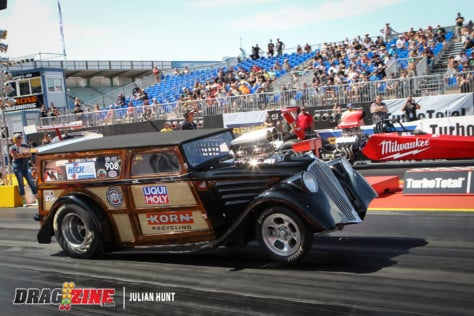 germanys-biggest-drag-race-the-2018-nitrolympx-from-hockenheim-2018-10-19_13-53-45_977887