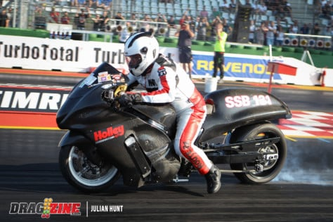 germanys-biggest-drag-race-the-2018-nitrolympx-from-hockenheim-2018-10-19_13-54-11_703975