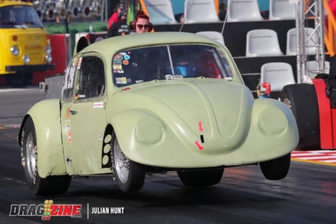 germanys-biggest-drag-race-the-2018-nitrolympx-from-hockenheim-2018-10-19_14-03-08_964371