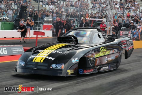 germanys-biggest-drag-race-the-2018-nitrolympx-from-hockenheim-2018-10-19_14-03-33_662958