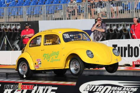 germanys-biggest-drag-race-the-2018-nitrolympx-from-hockenheim-2018-10-19_14-06-04_104878
