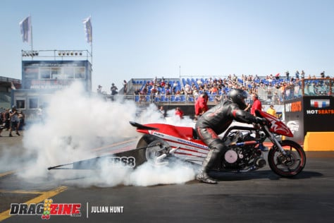 germanys-biggest-drag-race-the-2018-nitrolympx-from-hockenheim-2018-10-19_14-06-16_357032