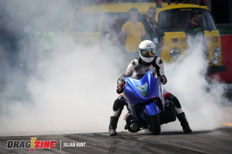 germanys-biggest-drag-race-the-2018-nitrolympx-from-hockenheim-2018-10-19_14-09-02_616126