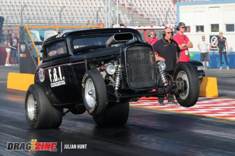 germanys-biggest-drag-race-the-2018-nitrolympx-from-hockenheim-2018-10-19_14-11-48_005368