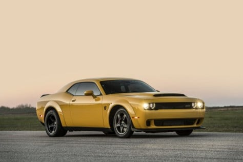 hennessey-performance-sets-worlds-fastest-1-4-mile-dodge-demon-time-2018-10-25_20-48-43_122684
