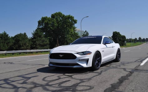 livernois-s820-package-boosts-the-2018-mustang-to-850-hp-2018-10-09_15-00-29_251084