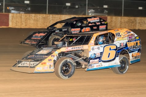 photo-gallery-county-line-raceways-ump-modifieds-race-for-the-kids-2018-10-23_21-48-10_517979