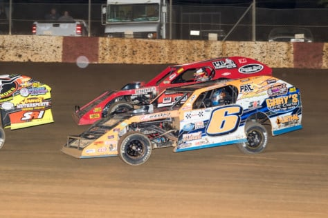 photo-gallery-county-line-raceways-ump-modifieds-race-for-the-kids-2018-10-23_21-48-14_434947