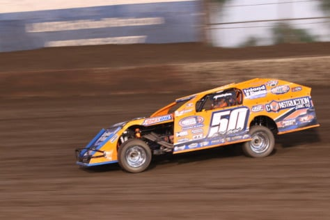 photo-gallery-perris-auto-speedway-closes-out-2018-stock-car-season-2018-10-30_17-41-35_368864