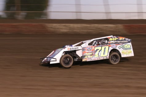 photo-gallery-perris-auto-speedway-closes-out-2018-stock-car-season-2018-10-30_17-42-40_934756