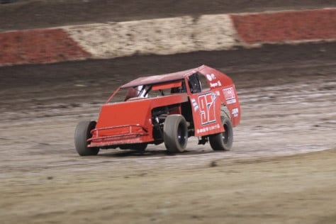 photo-gallery-perris-auto-speedway-closes-out-2018-stock-car-season-2018-10-30_17-51-26_866252