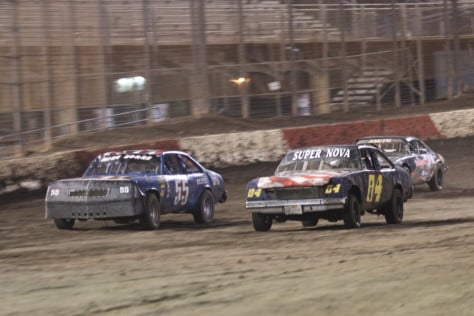 photo-gallery-perris-auto-speedway-closes-out-2018-stock-car-season-2018-10-30_17-53-28_288017