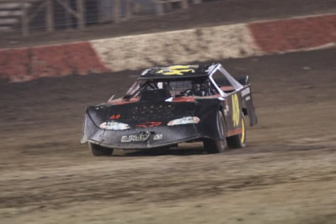 photo-gallery-perris-auto-speedway-closes-out-2018-stock-car-season-2018-10-30_17-57-34_922790