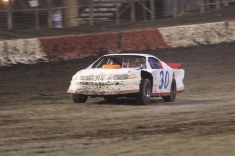 photo-gallery-perris-auto-speedway-closes-out-2018-stock-car-season-2018-10-30_17-59-53_659328