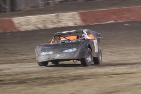 photo-gallery-perris-auto-speedway-closes-out-2018-stock-car-season-2018-10-30_18-00-33_987610