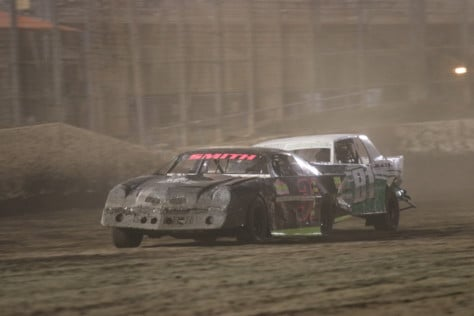 photo-gallery-perris-auto-speedway-closes-out-2018-stock-car-season-2018-10-30_18-06-14_730462