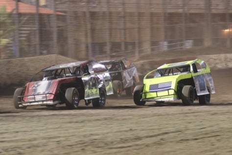 photo-gallery-perris-auto-speedway-closes-out-2018-stock-car-season-2018-10-30_18-22-37_061441